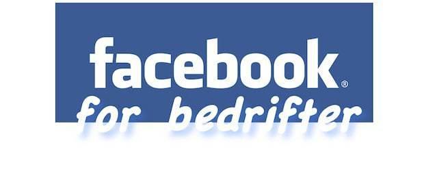 avslutte facebook konto norske kontaktannonser