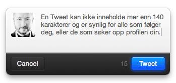 slik-twitter-tips-hanspetter.info-1