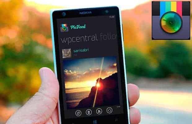 PicFeed-Windows-Phone-hanspetter