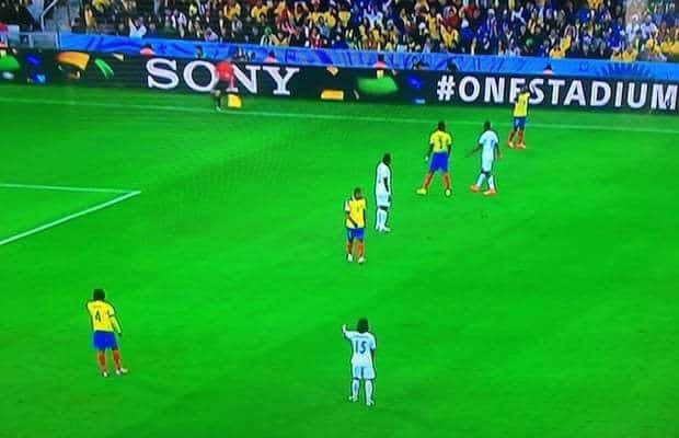 hashtag-strategi-fotball-vm