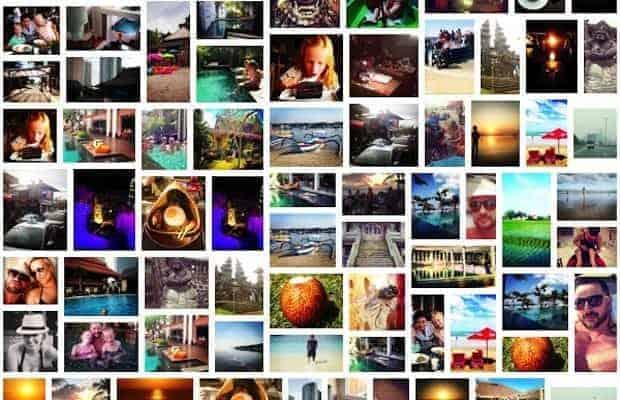 Instaport-hanspetter-sommerferie2014