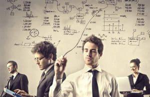 3-viktige-ingredienser-digital-markedsforing