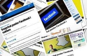 snapchat-puster-facebook-i-nakken