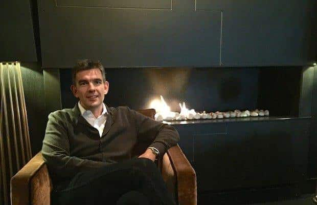 Google-Matt-Brittin-intervju-620