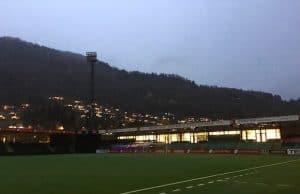 Sogndal-Valley-620