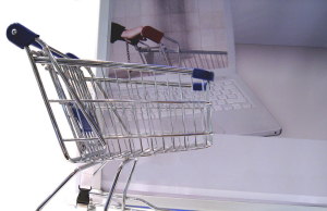 schibsted-starter-nettbutikk-linio-620