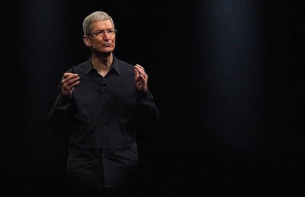 Apple-verdt-700-milliarder-dollar-hanspetter-info