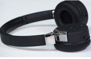Kickstarter-XTZ-Headphone-Devine