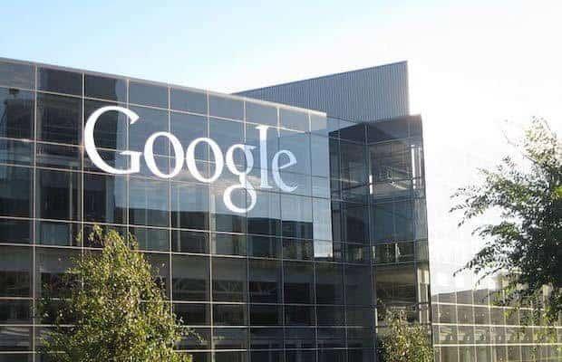 Google-for-Work-HansPetter