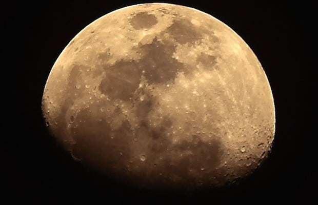Moonshot-John-Sculley-bok-HansPetter