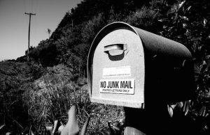 Nyhetsbrev-abonnement-mailchimp-sumome-hanspetter