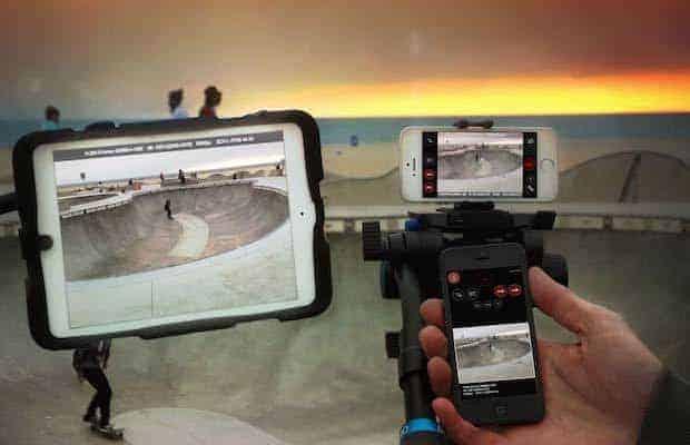 Ultrakam-4k-iPhone-HansPetter