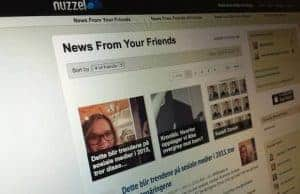 Nuzzel-ios-nyhetsapp-hanspetter