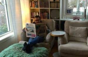 Slik-leser-du-nyheter-riktig-hanspetter