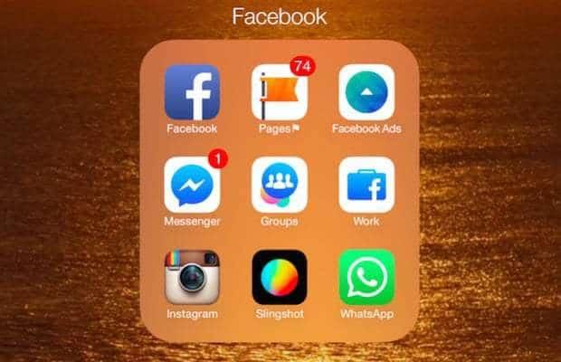Facebook-Ads-Manager-HansPetter