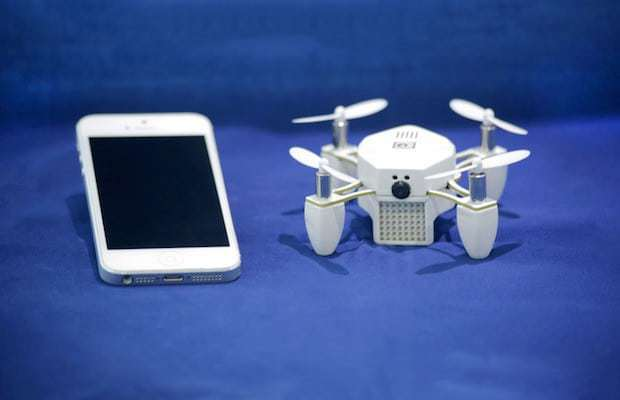 Zano-Selfie-Drone-HansPetter