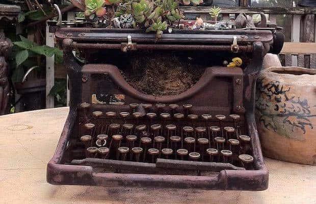 Hvordan-blir-man-flink-til-a-skrive-hanspetter