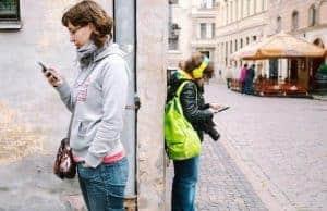 Sa-mye-tid-bruker-du-pa-mobilen-hver-dag-HansPetter-620
