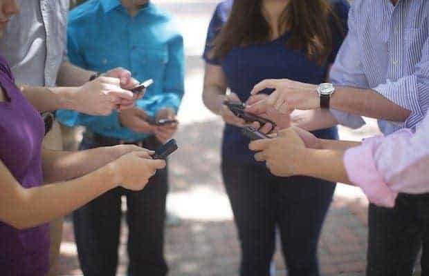 Best-poste-sosiale-medier-hanspetter