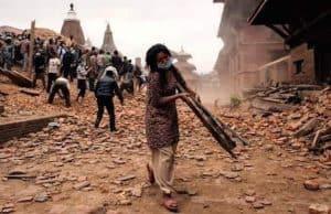 Gi-en-Facebook-annonse-hjelp-Nepal
