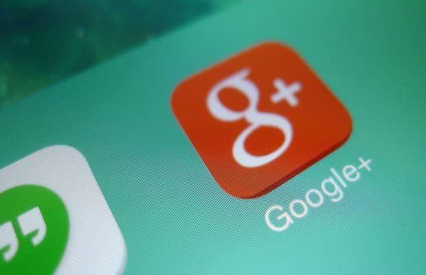 Googlepluspublicsearch-hanspetter