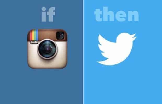 Slik-deler-du Instagram-bilder-pa-Twitter-HansPetter