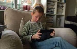 iPad-kan-stimulere-barns-kreative-evner