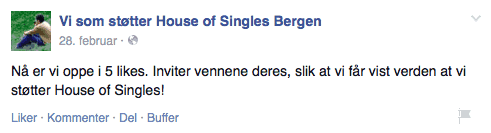Vi-som-stotter-House-of-Singles