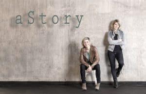 aStory-HansPetter