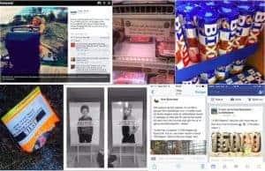 forbrukermakt-i-sosiale-medier-effekt