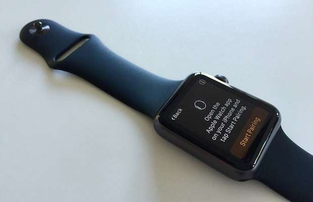 Apple-watch-ingen-suksess-hanspetter