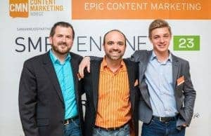 Content-Marketing-Undersokelse-2015-CMI-MarketingProfs
