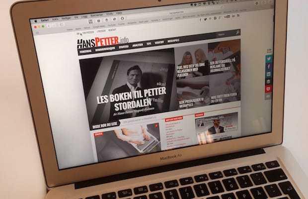 Betale-nyheter-HansPetter
