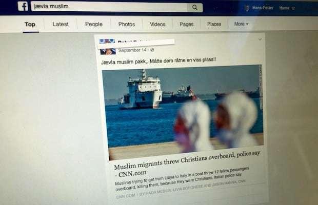 Vil-Facebook-koste-deg-jobben-HansPetter