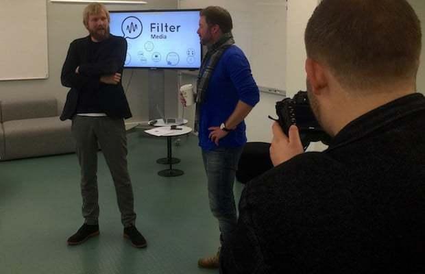 Filter-Media-lansering-HansPetter
