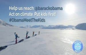 MISSION-ARCTIC-Meet-Obama-HansPetter