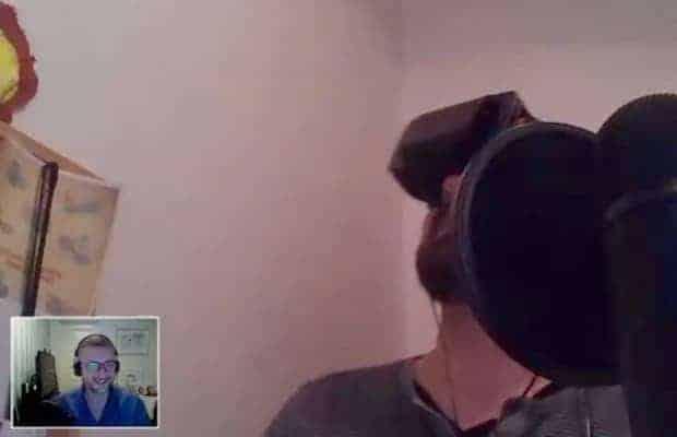 MediaPuls-8-november-VR-briller