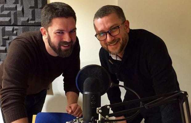 MediaPuls-Episode-11-Podcast-Spesial-HansPetter