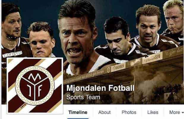 Mjondalens-fake-Facebook-fans-HansPetter