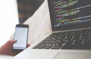 verktoy-konkurrerende-nettsider-hanspetter