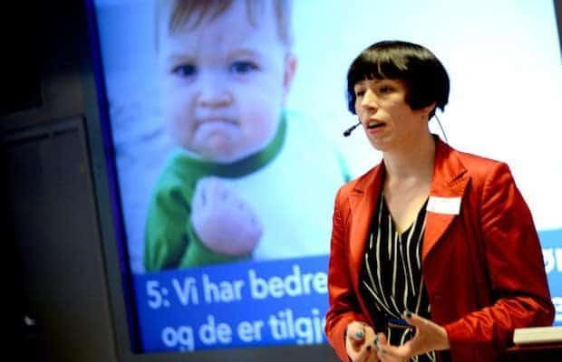 MediaPuls-episode-18-desember-2015-Ingeborg-Volan-sosiale-medier-2015-2016