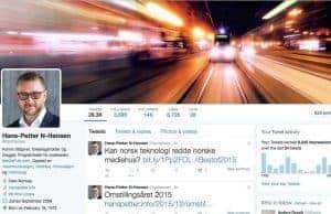 Twitter-hpnhansen-profil-2015