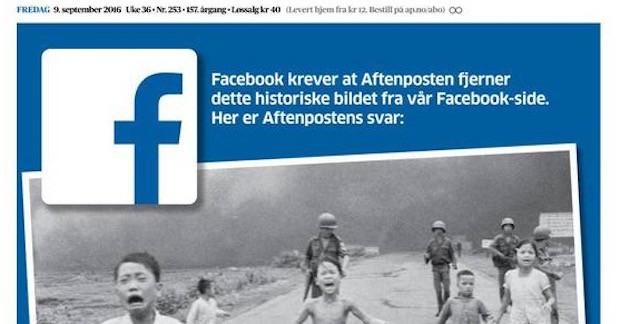 aftenposten-facebook-forside-hanspetter