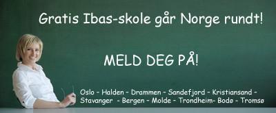 ibas-skolen