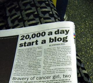 500-bloggposter-hanspetter