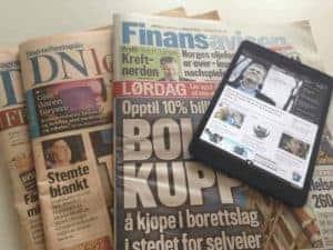 avis-digital-nyheter
