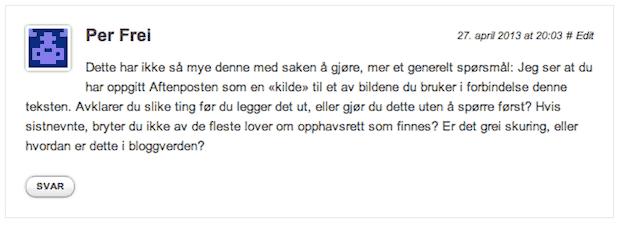 norsk-boklov-kommentar