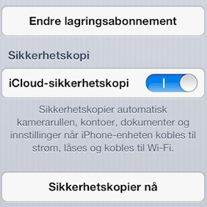 iphone-icloud