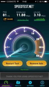 speednet-cosmote