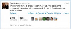 icahn-twitter